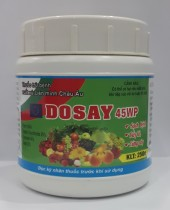 Dosay250gHT